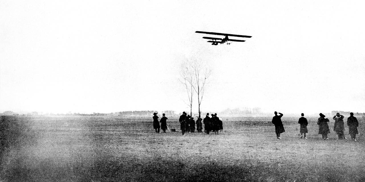 084_5_Meilensteine_1916.jpg